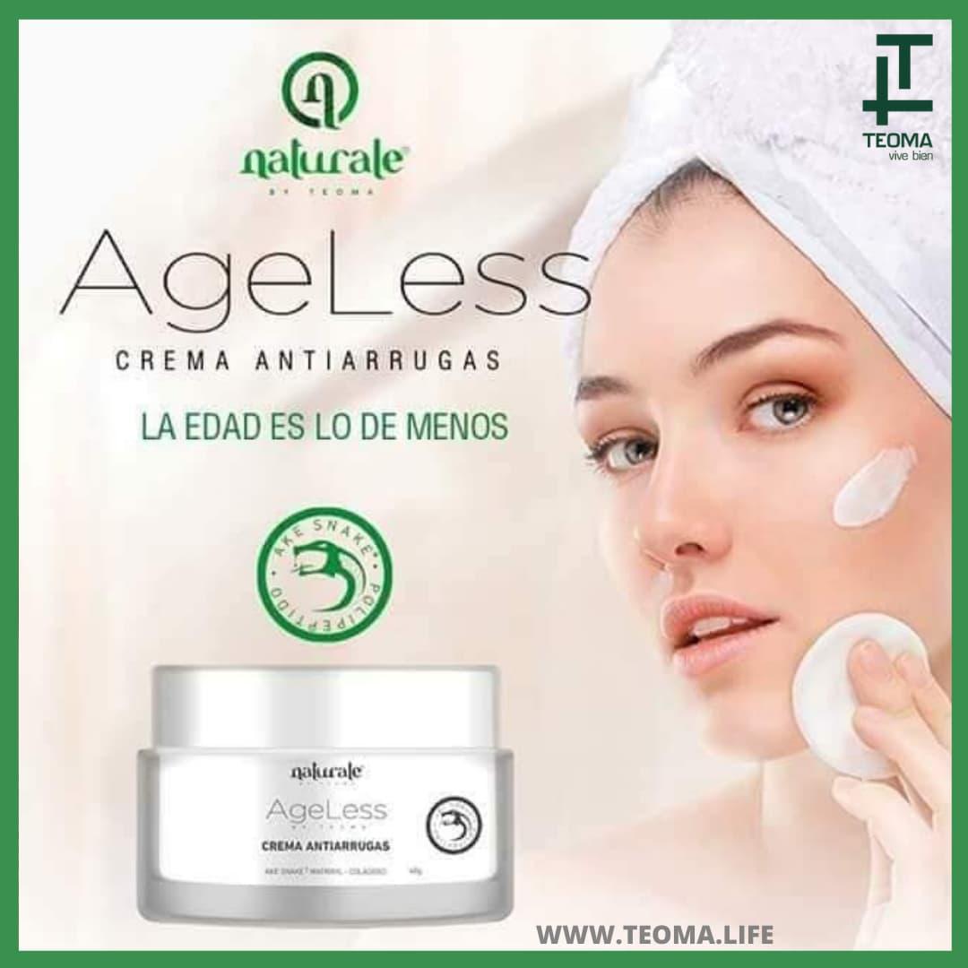 10 alternativas a Clarins crema antiarrugas